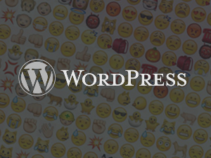 emoji-on-wordpress