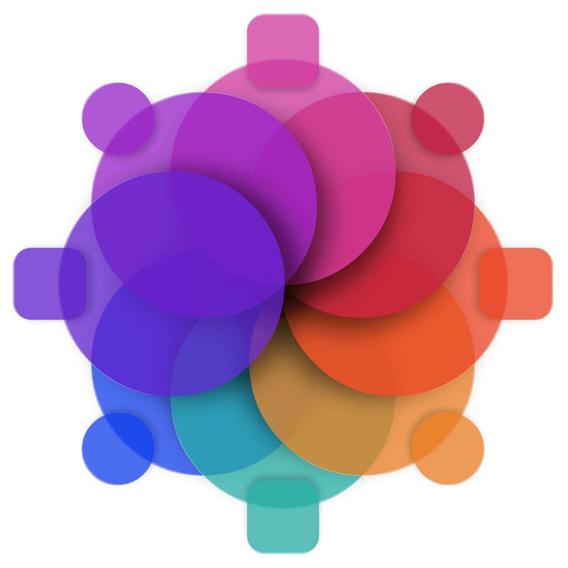 HTML5+CSS3 完美实现WWDC 2015动画效果-WP酷