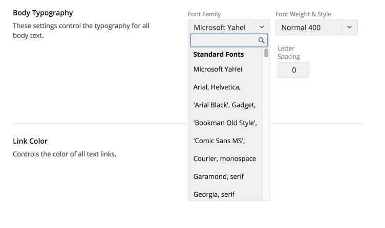 去除谷歌服务 – WordPress 国外主题全方位加速-WP酷